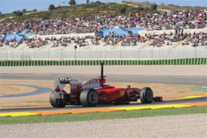 How F1 could give more to fans