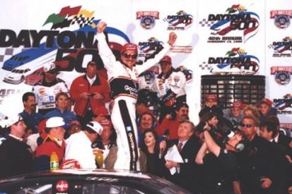 NASCAR Gold: 1998 Daytona 500