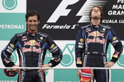 The Chinese GP preview