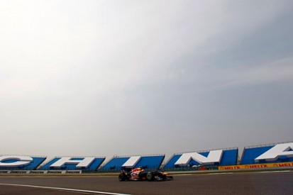 How Red Bull lost out in China