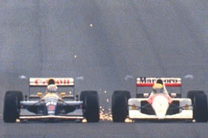 Grand Prix Gold: Spain 1991