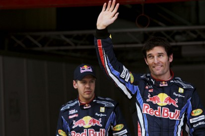 Five themes to watch for in the Spanish GP