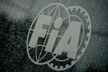 Shaping the future of Formula 1