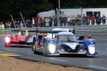 The AUTOSPORT 1000kms preview