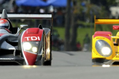 Analysing Porsche's future F1 prospects