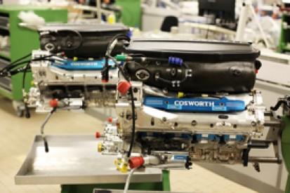 The power struggle of engine regulations