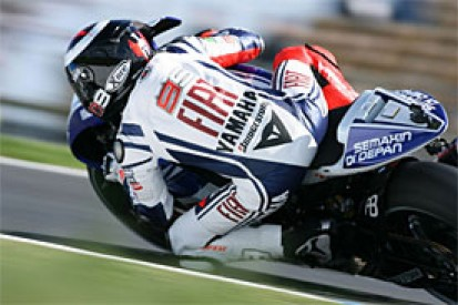 The MotoGP season that could have been