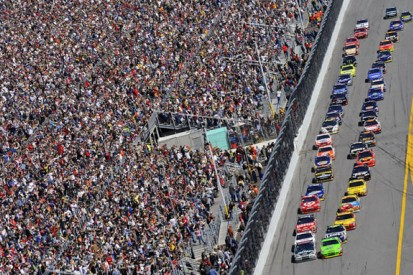 NASCAR's most likely 2011 Cup chasers