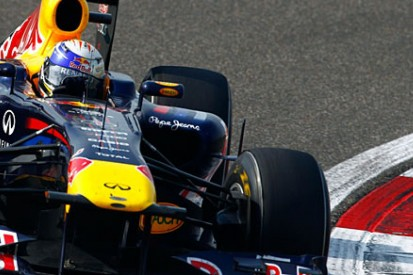 Red Bull in China: A tale of two tactics
