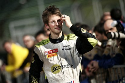 Top 10 drivers to watch in GP2