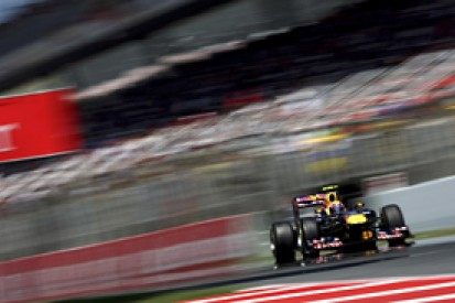 The complete 2011 Spanish GP review