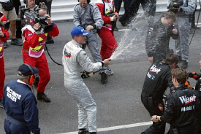 Why Red Bull is under pressure