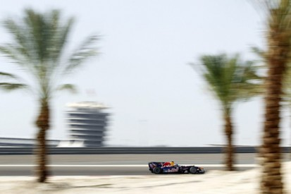 Why Bahrain GP is tough to justify