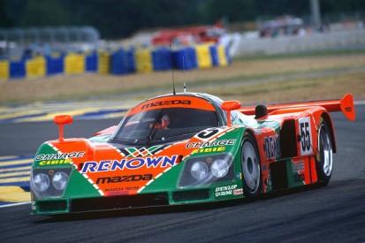 Le Mans '91: Herbert's amazing win