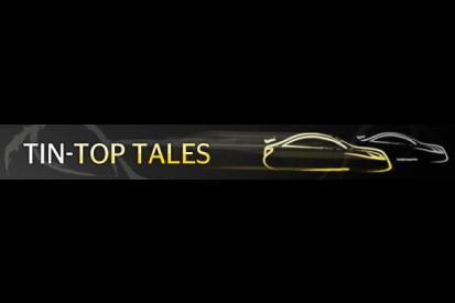 Shedding light on the BTCC engines debate