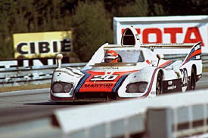 Porsche's greatest Le Mans victories