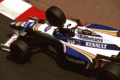 Britain's Top 10 Formula 1 drivers