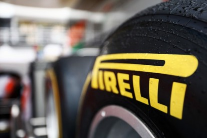 How Pirelli has made F1 spectacular again