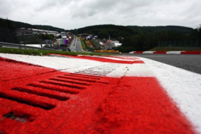 The Belgian Grand Prix Preview