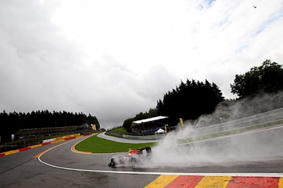 Five themes to watch for at Spa