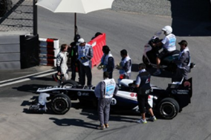 The complete Abu Dhabi Grand Prix review