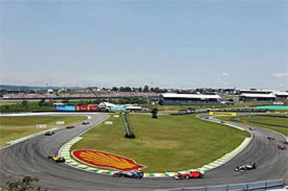 The Brazilian Grand Prix preview