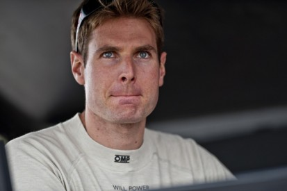 Memories of the year: Reminiscing with Will Power