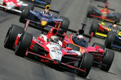 Dan Wheldon: By those who knew him best