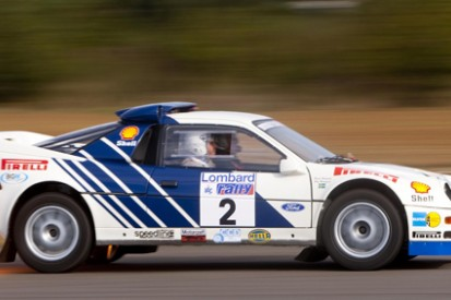 Memories of the year: Group B fever