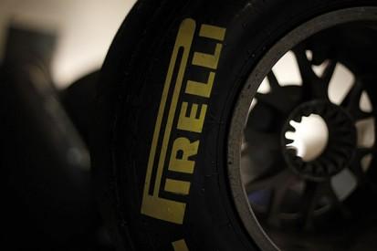 How Pirelli spiced up F1 2011