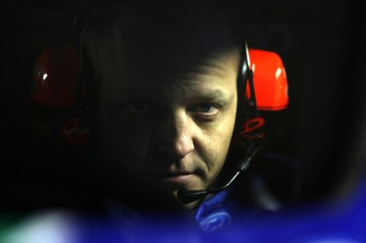 Hirvonen exclusive: Why I moved to Citroen