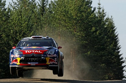 The complete WRC season preview