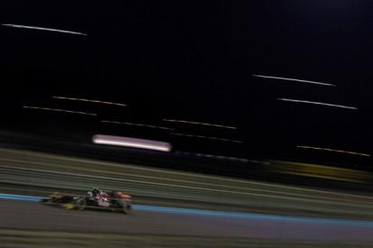 Toro Rosso: Never discount the underdog