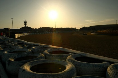 What we learned from Jerez testing