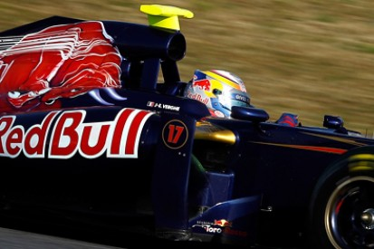 Flying the Flag: the history of French drivers in F1