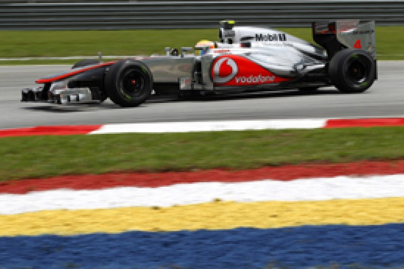 The complete Malaysian Grand Prix review