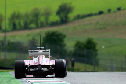 What we learned from Mugello testing