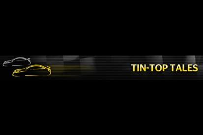 DTM battle rolls on at Brands Hatch