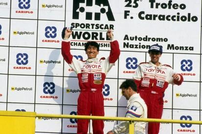 Remembering Hitoshi Ogawa: 20 years on