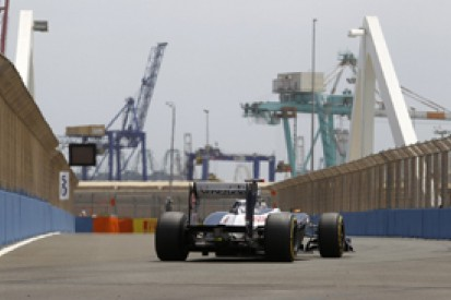 European Grand Prix review: Alonso's best yet