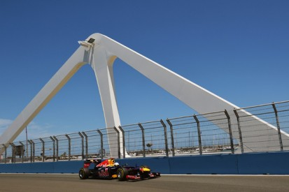 Five themes to watch for in Valencia