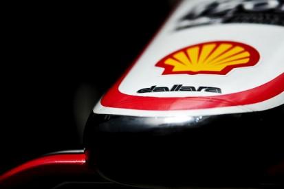 Behind the battlelines: Dallara versus IndyCar's teams