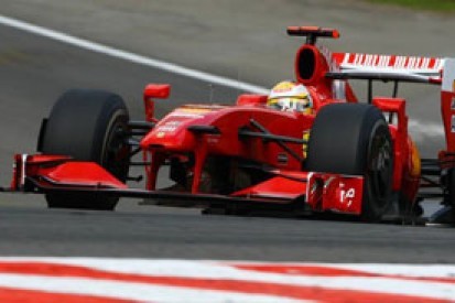 Spa Preview: Set-ups, DRS and setting the tone for the 2012 run-in