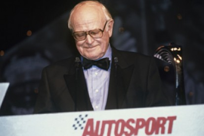 In the magazine: Sid Watkins remembered