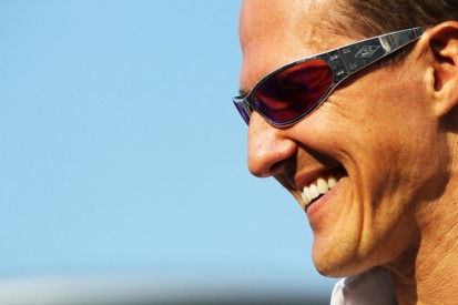 What now for Schumacher?