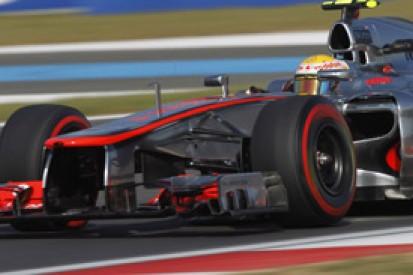 Korean GP review: Who stops Vettel now?