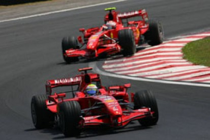 Brazil GP Preview: The battle that decides it all