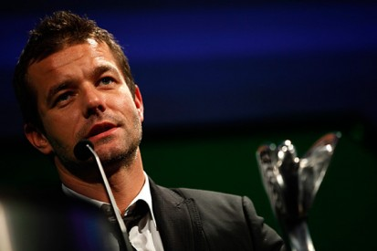 Loeb on the limit – in a London hotel