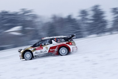 WRC 2013: Who will succeed Sebastien?