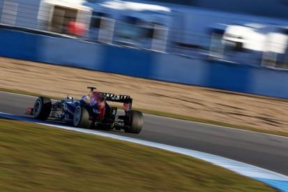 Jerez test: The final trackside verdict
